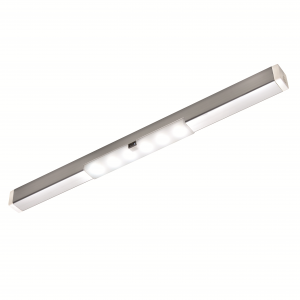 The White Space SE16097C0 Scene Internal Drawer with LED and Sensor