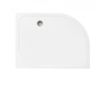 MERLYN SQASTO Touchstone - Offset Quadrant Slip Resistant Tray