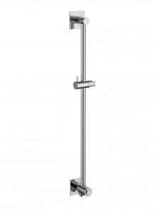 Flova SRGOSS Spring Slide Rail Kit with Integral GoClick On/Off Control