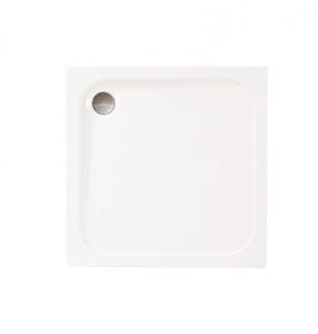 MERLYN SSQTO Touchstone - Square Shower Tray