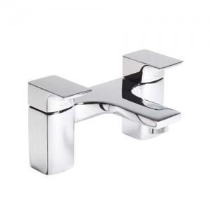 Tavistock Siren Bath Filler - Chrome [TSN32]