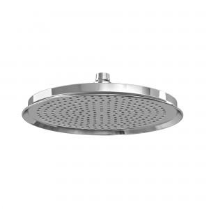 Burlington 12 inch shower head - Chrome [V60]