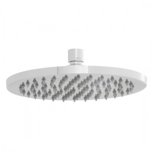 Vado ATM-HEAD/RO/B-C/P Atmosphere Air Injection Shower Head 200mm - Round