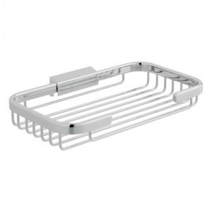 Vado BAS-2002-C/P Rectangular Basket Medium 210 x 128 x 37mm