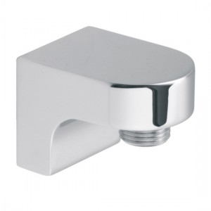 Vado LIF-OUTLET-C/P Life Wall Outlet Chrome