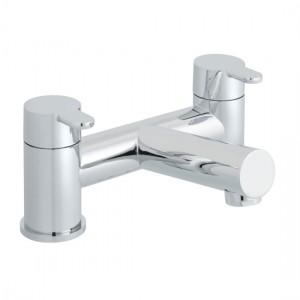 Vado SEN-137-C/P Sense Bath Filler