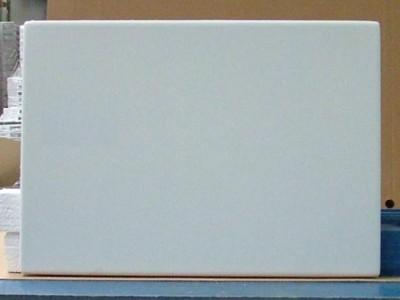 VitrA 51650001000 Neon Bath End Panel 500mm
