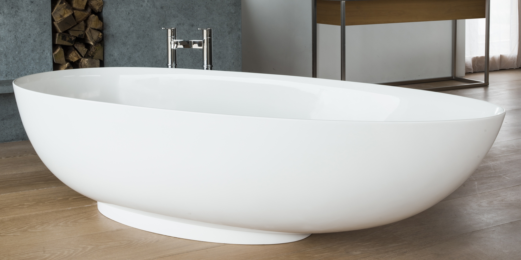 clearwaer bath, luxury bath, bath chester, bath shrewsbury
