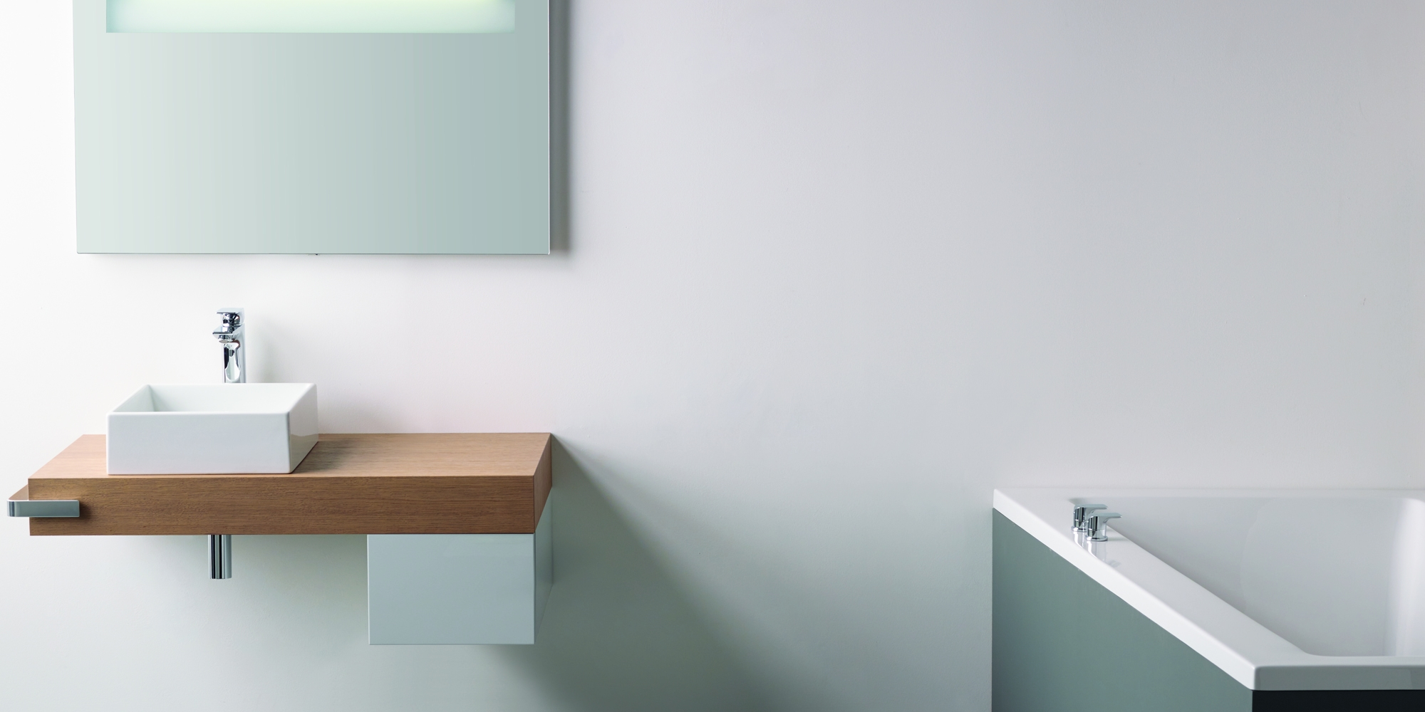 sottini, bathroom design, bathroom designer, sleek bathroom, contemporary basin