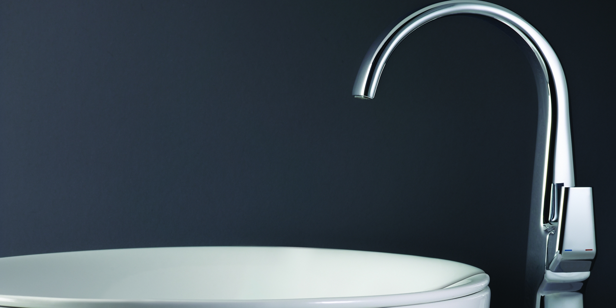 sottini, basin, sink, modern sink, contemporary sink, stylish sink