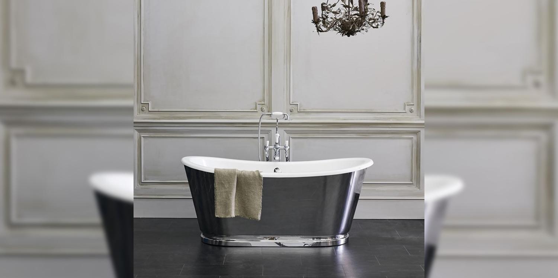 traditional bath, clearwater bath, balthazar bath
