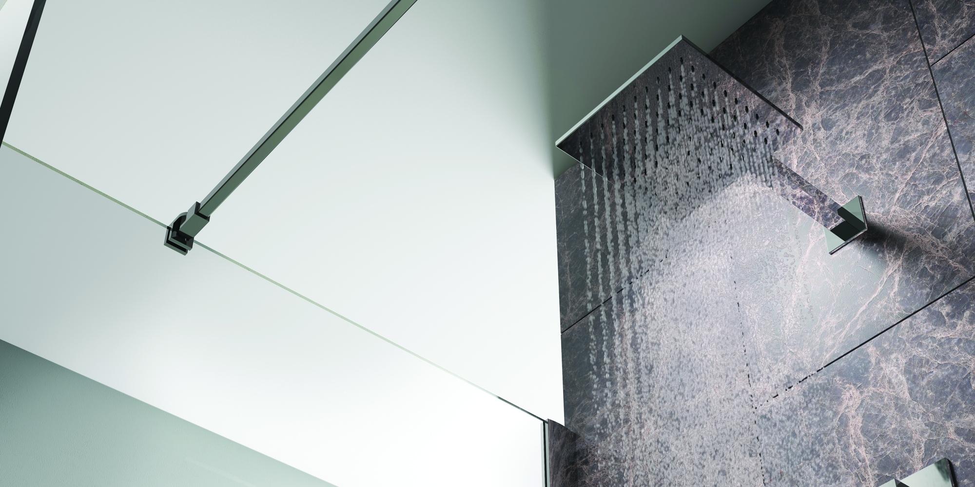 shower heads, shower accessories, shower design