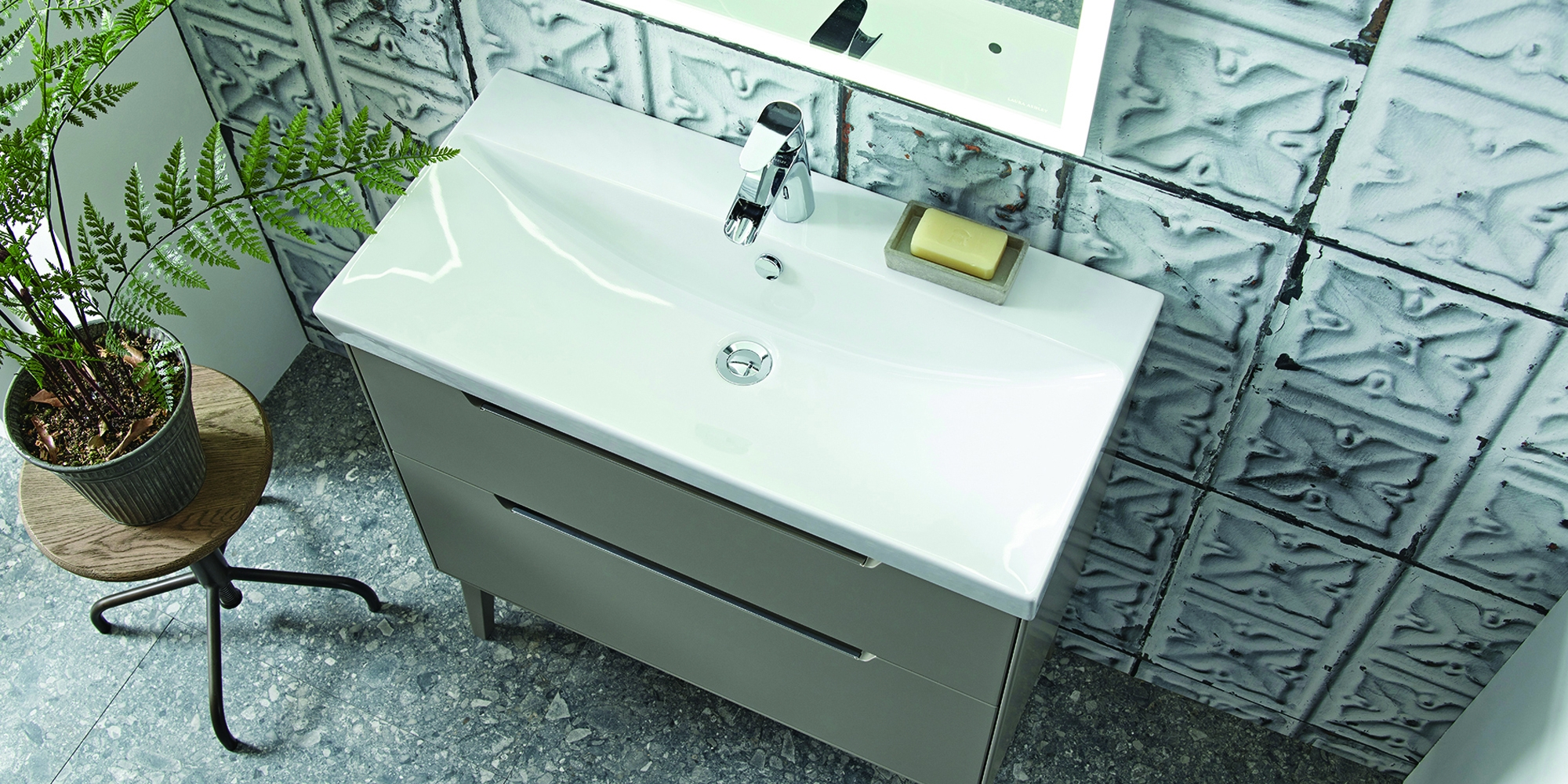 taps and brassware, taps chester, taps shrewsbury, faucets chester, bathrooms midwales