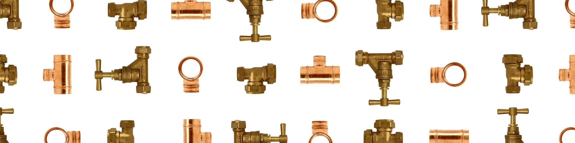 brass fittings, pipe fittings, plumbing supplies, plumbing chester, plumbing shrewsbury
