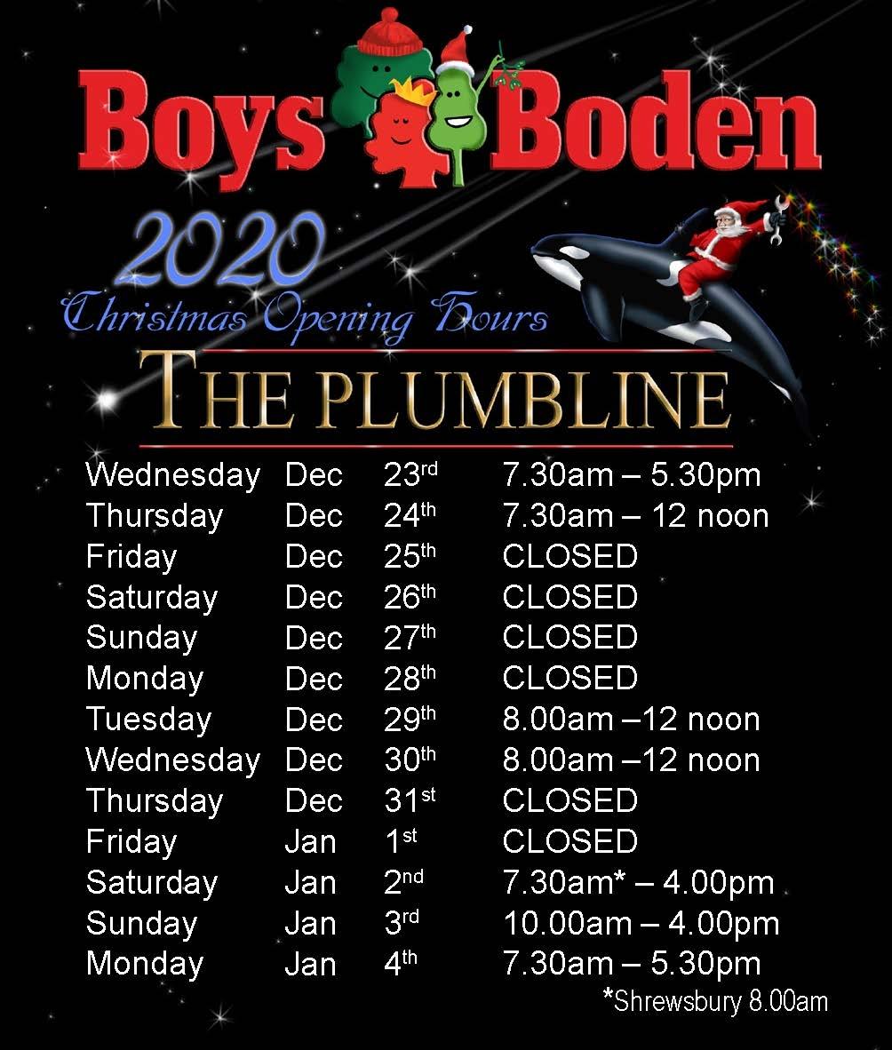 christmas 2020, boys and boden