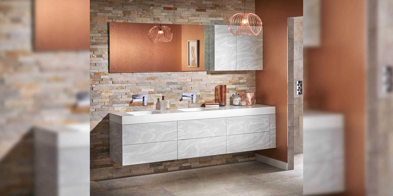 vanity hall, modern furniture, bathroom furniture