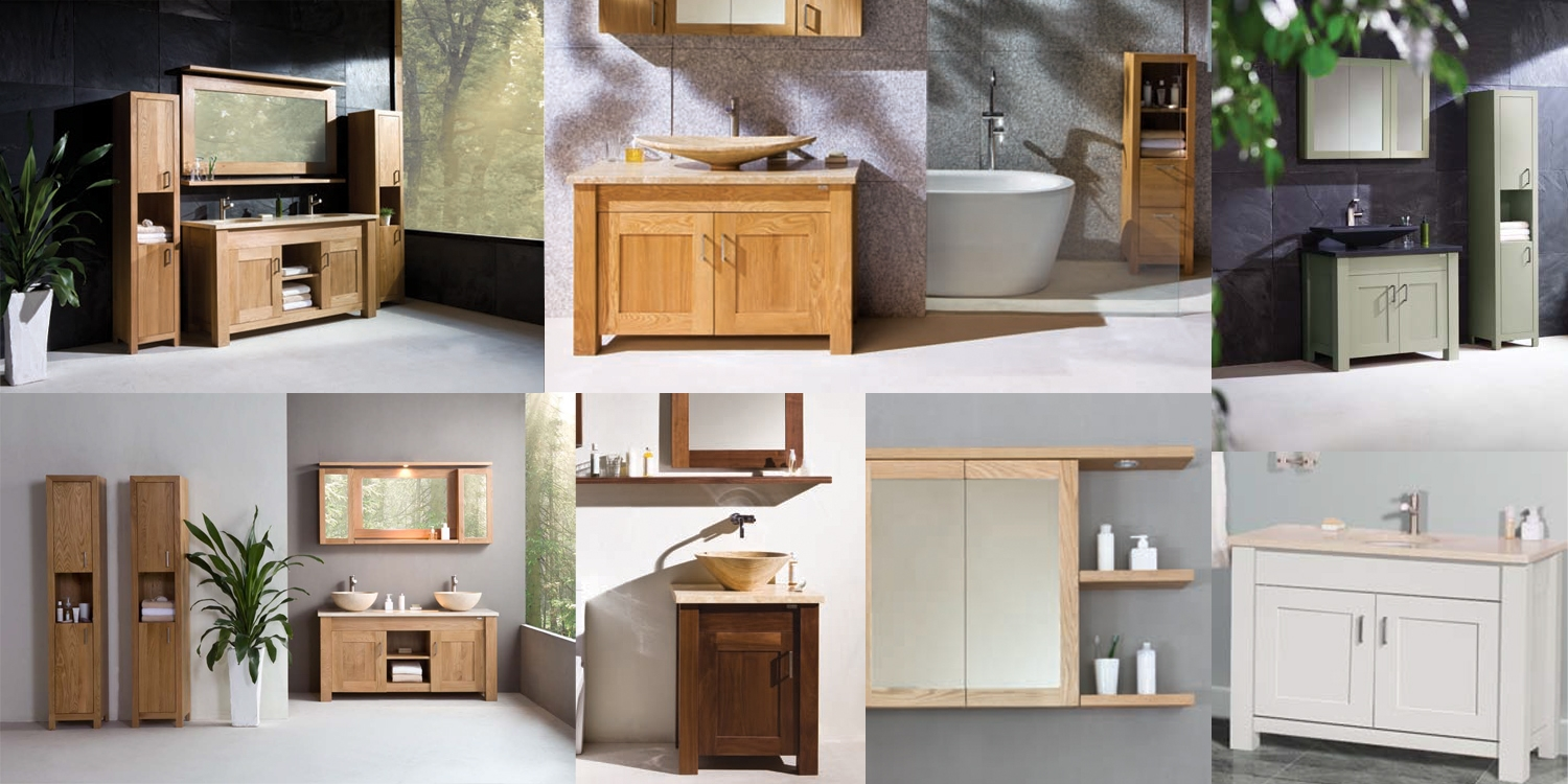 stonearth bathroom furniture, modular furniture, fitted furniture, bathroom fixtures