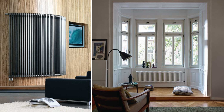 zehnder radiators, radiator company,