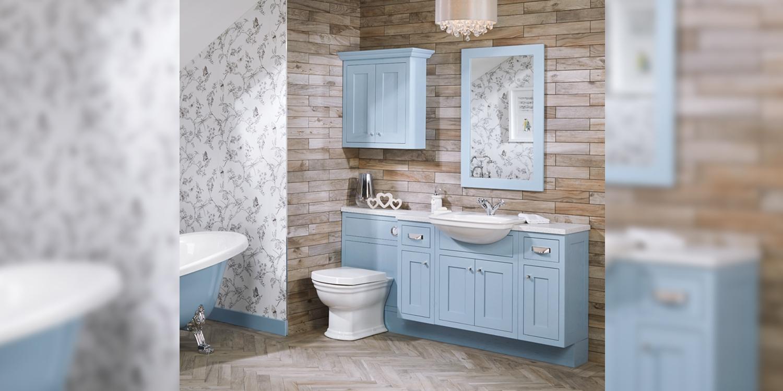 vanity hall, inframe furniture, bathroom furniture