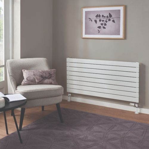 Towel Rails & Radiators